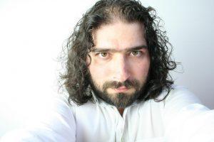Benedetto Fiori designer